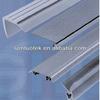 High Precision well-performed OEM PVC Strip