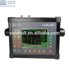 ufd sólido x5 electrónico digital portátil de ultrasonido detector de