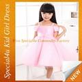 Patrones del vestido formal para las muchachas formales patrones vestidos cortos / el último vestido formal de patrones SFUBD-943