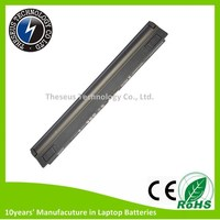 rechargeable 10.8V 2200MAH laptop Battery for IBM/Lenovo ThinkPad X100E 42T4829 0A36278 42T4783 Series