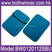 BW110 custom fancy laptop sleeve case