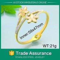 2015 18kgp bangle jewellery wholesale bangle dubai gold chains cubai saudi turkish jamaican gold bangle designs girl