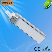 factory price low cost 11w g24 led pl