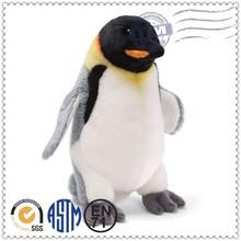 2015 vendita intero dalla fabbrica Club pinguino animali imbalsamati