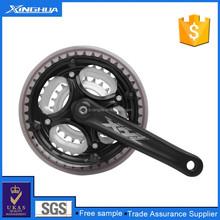 LIISS31438P20 Bicycle Crank set