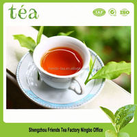 High quality cheap malunggay tea with best price