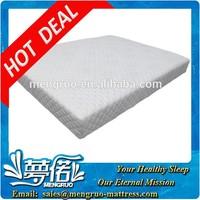 bedroom set five star box spring hotel bed mattress