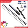 Weihai Hot Sale Chinese Surf Special Fishing Sports Fishing Names