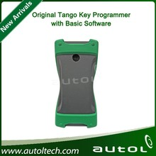 Latest Version Tango Programmer comes with basic software Free Update Online the best Tango transponder programmer