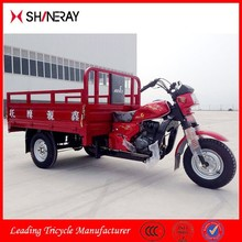 2015 OEM Hot Sale Shineray Wholesale Drift Trikes Motorcycle For Sale