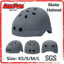 BMX Bike Scooter Roller Skate Helmet (SGS Certificate)