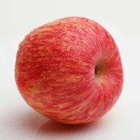 china fuji apples
