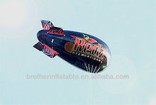 Toy Blimp China Factory