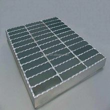 70 x 7 x 4,mm Load Bearing Flat Bar Steel Grating
