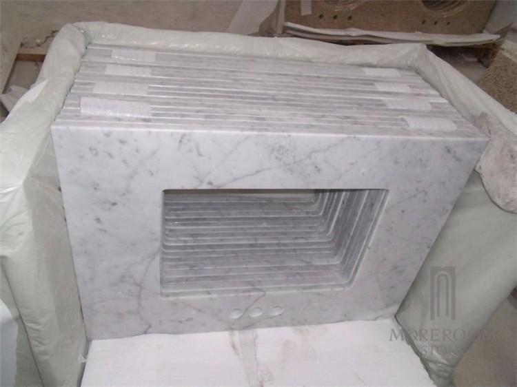 carrara white marble countertop (2).JPG