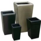 Novos produtos quentes para 2014 flor pote/plantas vasos para decoração de casa