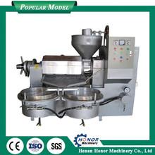 Essential Oil Extractor Machine Manufacturer, Expeller Oil Screw Press