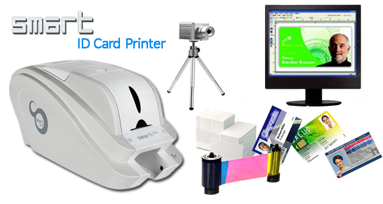 1jpg idp smart 50d pvc id card printer - Cheap Id Card Printer
