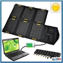 Multi-Functional Mini Laptops Notebook Mobile Phones Solar Pannel