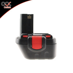 NI-MH Bosch 12V 3.0Ah Rechargeable Tool Battery Make in China