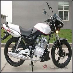 JY150-13 EN CARABELA XPLORA HIGH QUALITY STREET MOTORCYCLE, CHINESE CHEAP MOTORCYCLE