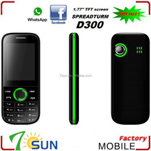 factory D300 all types mobile phones prices