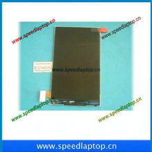 MP-343 Spare For Huawei S8600 Lcd Panel Touch Screen