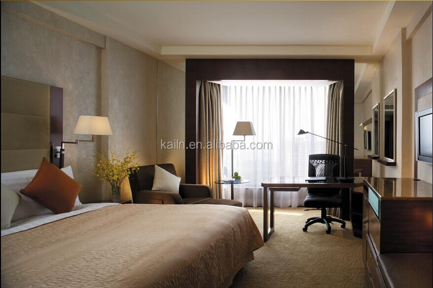 Grt1100 Luxury Hotel Bedroom Furniture For Sale Buy Hotel Furniture Luxury Hotel Room