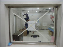 glass for x-ray shielding with good price