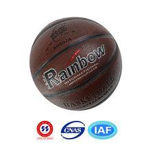 basketball retail price