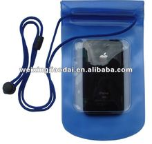 waterproof bag/case for galaxy s2 waterproof case for samsung galaxy s3 i9300