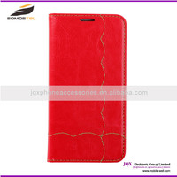 [Somostel leather case for samsung galaxy as3 mini, leather case cover for samsung galaxy tab s10.5 for samsung note 3