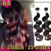 /product-gs/hot-new-products-for-2015-best-dropshipping-ombre-synthetic-hair-braid-60093834238.html