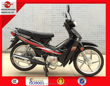 handicapped motorcycle moped bike 110cc motorcycle