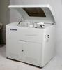 /product-gs/ce-fda-certified-400t-fully-automatic-biochemistry-analyzer-clinical-chemistry-analyzer-clinical-analytical-instruments-60343577423.html