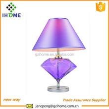 Dimond Lighting 1-light Mosaic Glass/ Chrome Table Lamp (IH61750F)