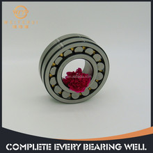 Quality Products Motor Bearing 22313CA/W33 Proveedor China