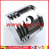 Dongfeng desel 6BTA air compressor 3974548 piston 3509N-035 claralee@sygl.cn