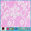 alibaba china supplier wholesale fashion african lace fabric