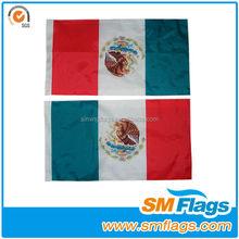 customer flag for turkish national flag