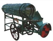high performance cassava /sweet potato/ potato pulp machinery