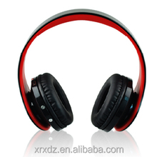 Wireless Communication and Mobile Phone Use bluetooth stereo headset of best price