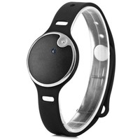 Friends interaction +Heart rate test multi health monitoring function smart watch