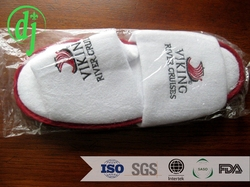 clearance hotel slippers or clothes online shopping free shipping