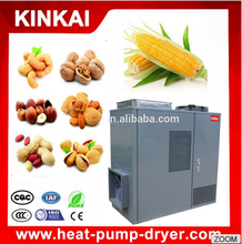Chinese Universal Industrial Dried fruit machine/Nut Drying Machine
