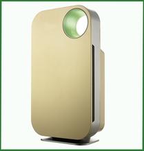 Bar de oxígeno portátil purificador de aire ionizador para nueva casa