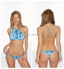 2015 hot summer www sex com ladies sexy bikini