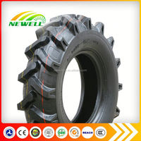 Best Selling Products Agricultural Tractor Tire
