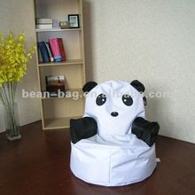 Lovely Panda Arm Chair