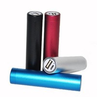 3000mah 5v portable power bank battery pack charger for mobile phone